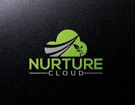 Nro 47 kilpailuun Logo Design for a Cloud CRM käyttäjältä tahminaakther512
