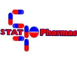 #302 cho STAT Pharmacy bởi mamun251189