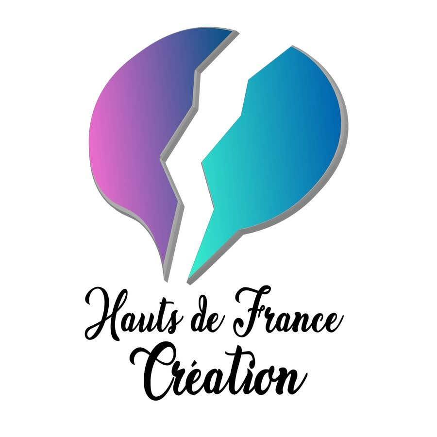 Proposition n°35 du concours Concevez un logo
