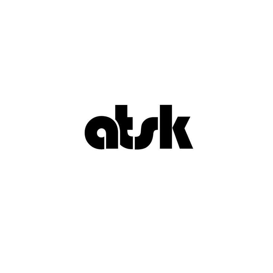 Inscrição nº 90 do Concurso para Build New Logo/Brand for new Kids clothing line
