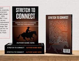#4 for Design a Book Cover - With Vector Images by Zarinamughal