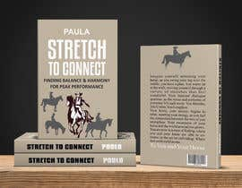 #23 for Design a Book Cover - With Vector Images by abcajk909
