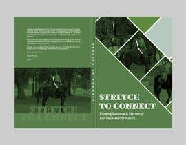 #25 for Design a Book Cover - With Vector Images by jaydeo