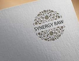 #42 untuk Design of a logo and label for a juice bottle / company oleh rahulsheikh