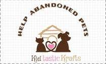 Graphic Design Inscrição do Concurso Nº86 para Need a logo for 'Handmade Greeting Cards' website