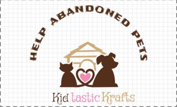 Inscrição nº 86 do Concurso para Need a logo for 'Handmade Greeting Cards' website