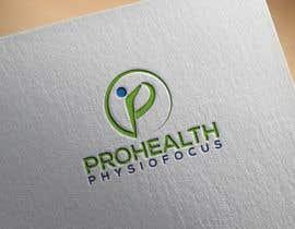 nº 137 pour I need a designer for a rebrand a logo par shahadatmizi
