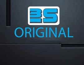 Nro 12 kilpailuun BLS logo same color with different design käyttäjältä nagimuddin01981