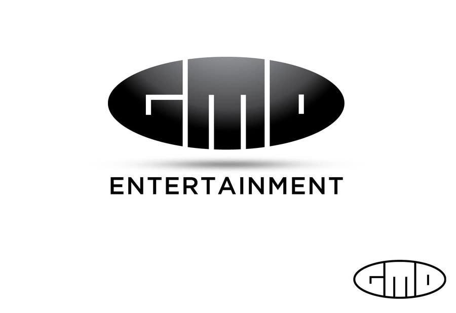 Inscrição nº 17 do Concurso para G.M.D Entertainment