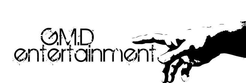 Inscrição nº                                         84                                      do Concurso para                                         G.M.D Entertainment