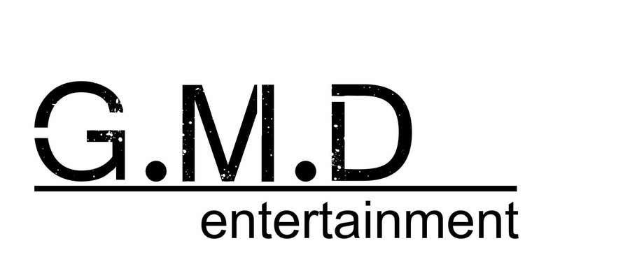 Inscrição nº                                         85                                      do Concurso para                                         G.M.D Entertainment