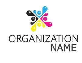 #9 cho Create a logo bởi hyder5910