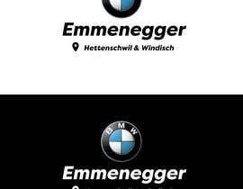 #118 cho advertising stickers on rental cars bởi akderia