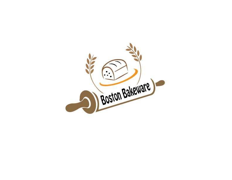 Penyertaan Peraduan #36 untuk Design me a Logo for My Private Label Product