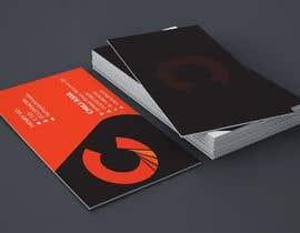 #17 for Design Namecard #1 af mdselimmiah