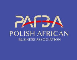 """#77 for Design a logo for """"Polish African Business Association"""" by ismailgd"""