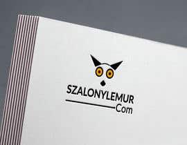 #22 untuk New Company Logo oleh Erfansharier