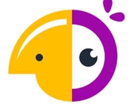 #7 untuk New Company Logo oleh kawsar16