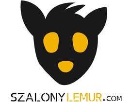 #21 untuk New Company Logo oleh azizbenfrija