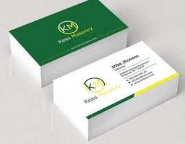 #91 cho Business Card Design + Logo bởi looterapro01