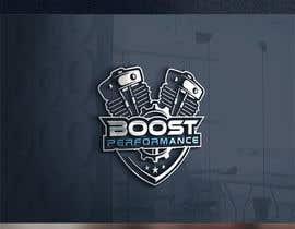 #1055 cho Design a logo bởi CreativezStudio