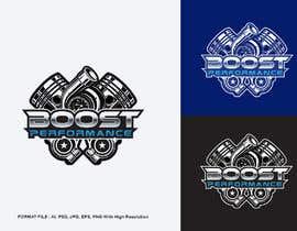 #1348 cho Design a logo bởi CreativezStudio