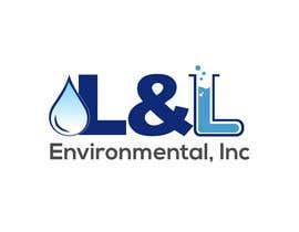 #53 cho Company Logo bởi AlaminHrakib