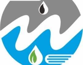 #50 for Company Logo af tareqman74