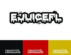 #6 for Logo Design! af fahimabrar101