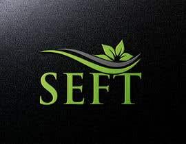 #42 cho Logo design for Emotion-Focused Therapy Company bởi hawatttt