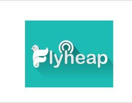 #24 for Need A Logo for flyheap.com by DecentGraphic33