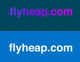 #35 for Need A Logo for flyheap.com by Ripon8606