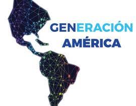 #11 para Generación America por idiomas66