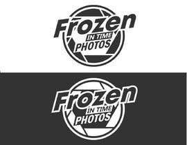 Nro 201 kilpailuun Logo Design for photographer käyttäjältä kukuhwibowo