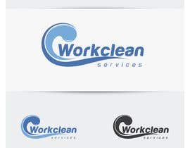 #1 для workclean cleaning services от betovi