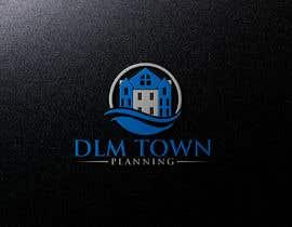 #73 cho Design a logo for a town planner bởi shahadatmizi