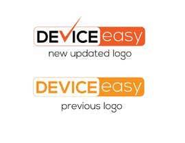 #203 untuk logo for new service oleh nssab2016