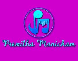 nº 125 pour Logo design for my music label - read detailed description of the contest par MDnajimuddin7