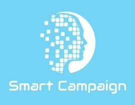 #29 for Create logo for a digital marketing agency by AbirFayaz