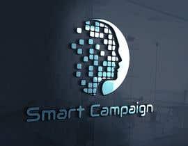 #30 for Create logo for a digital marketing agency by AbirFayaz