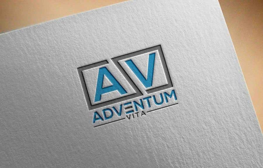 Inscrição nº 124 do Concurso para New adventure travel agency needs a logo and brand colors, which will be base for future brand development