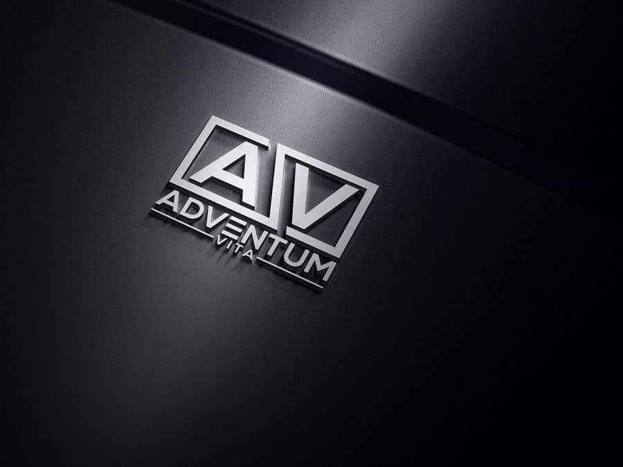 Inscrição nº 126 do Concurso para New adventure travel agency needs a logo and brand colors, which will be base for future brand development