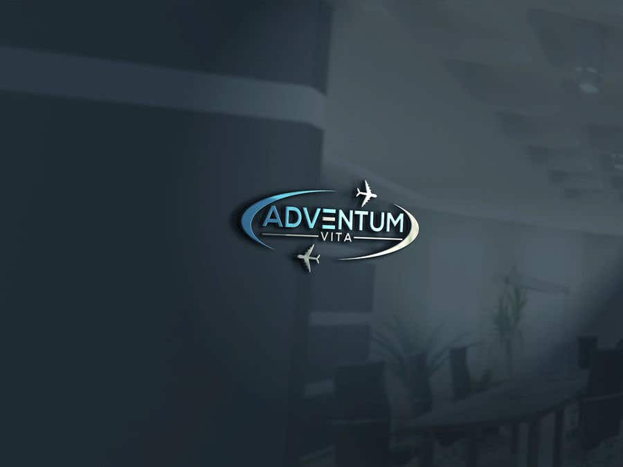 Contest Entry #130 for New adventure travel agency needs a logo and brand colors, which will be base for future brand development