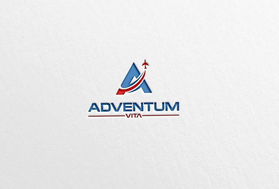Contest Entry #226 for New adventure travel agency needs a logo and brand colors, which will be base for future brand development