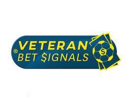 #92 for Special Sport Bet Logo Design af ismailgd