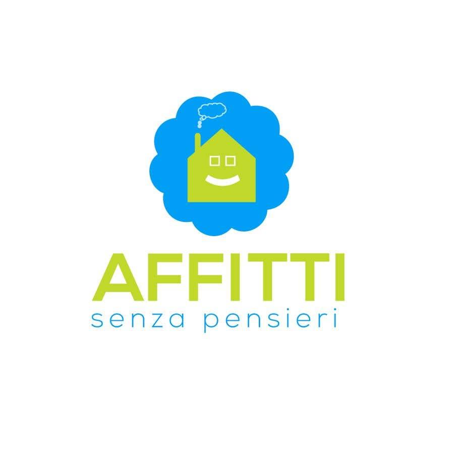 Konkurrenceindlæg #14 for Progettare un logo