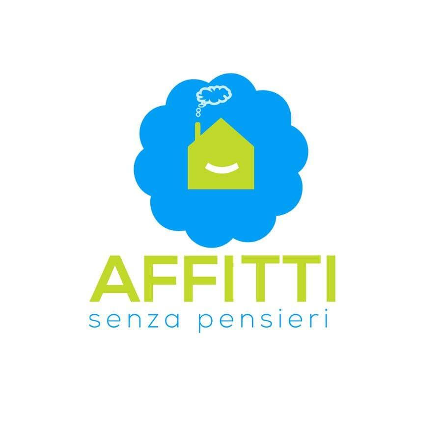 Kilpailutyö #16 kilpailussa Progettare un logo
