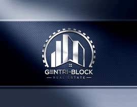 Nro 29 kilpailuun Gentri-Block käyttäjältä Faydul