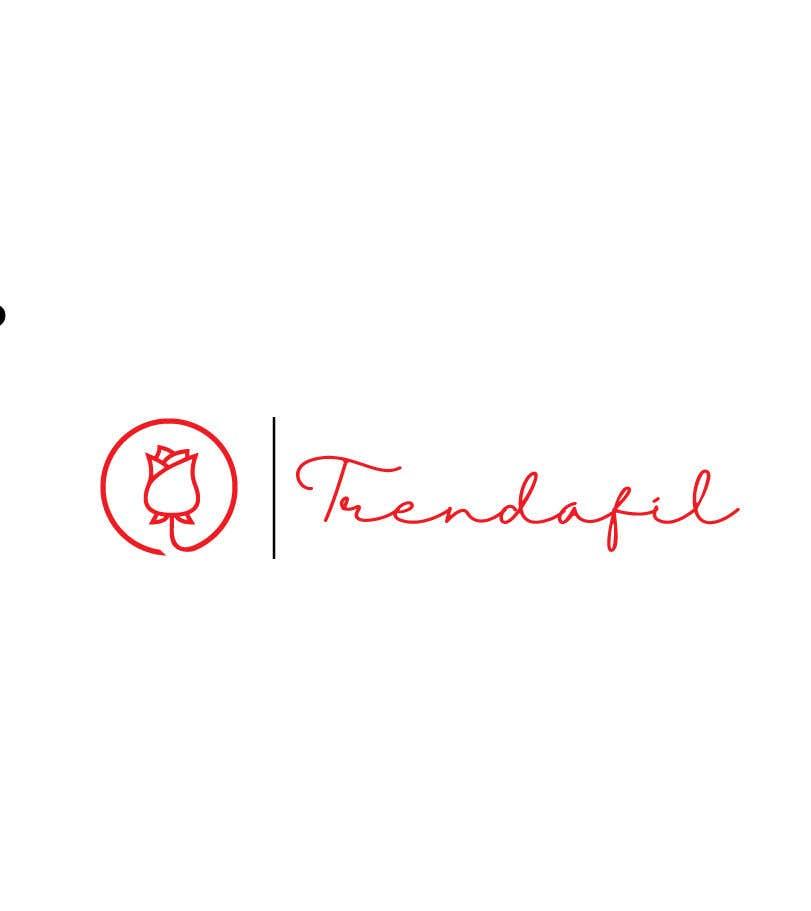 Penyertaan Peraduan #63 untuk Logo pour un site e-commerce