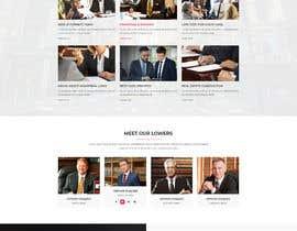 nº 51 pour Build me a website par masuqebillah